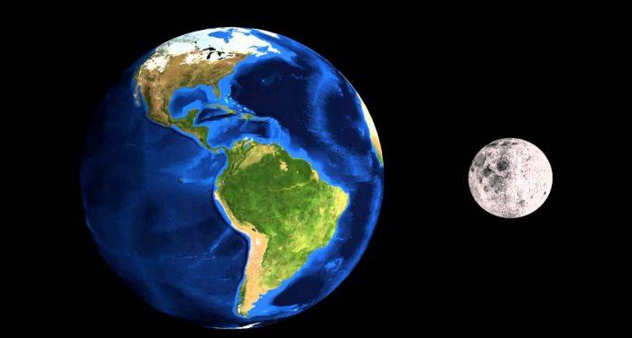 Правильная теория тектоники атмосферных плит